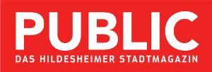 Stadtmagazin Public