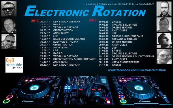 electronicrotation2017